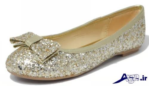 مدل های زیبا کفش راحتی