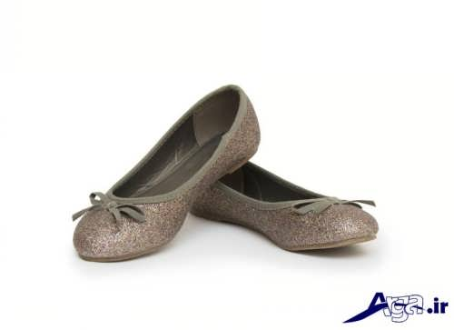 مدل های کفش راحتی