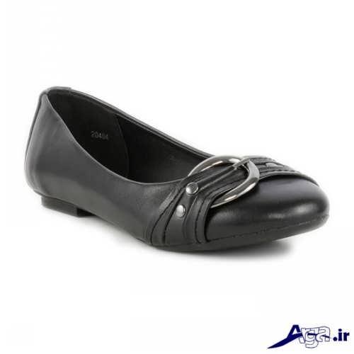 مدل کفش راحتی زنانه شیک