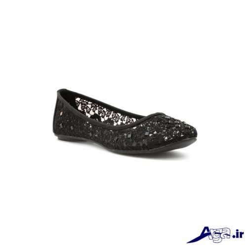 مدل کفش راحتی زیبا و جدید