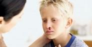 درمان خون دماغ در کودکان