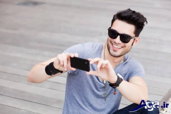 ترفندهایی برای عکاسی با گوشی های هوشمند