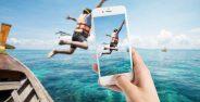 8 ترفند عکاسی با گوشی موبایل