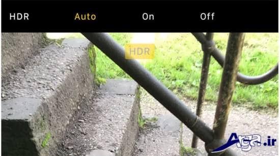 8 تکنیک برای عکاسی با گوشی موبایل