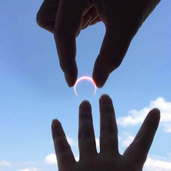 عکس های جدید عاشقانه برای پروفایل