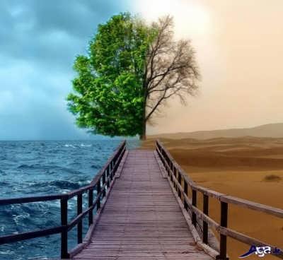 نتیجه تصویری برای عکس نوشته امید داشتن به آینده