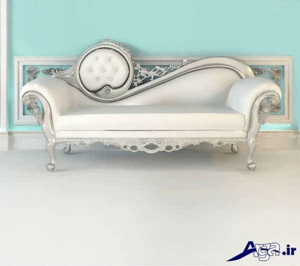 مدل مبلمان سلطنتی با طراحی بی نظیر