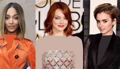 مدل موی کوتاه زنانه زیبا و جدید