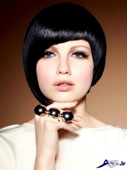 مدل موی مصری