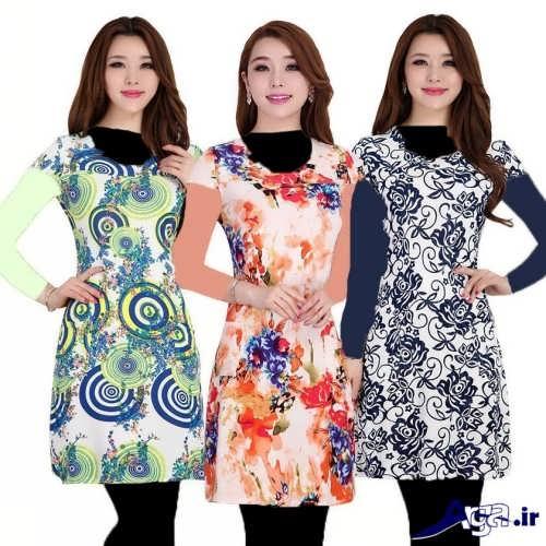 مدل لباس مجلسی زنانه و دخترانه