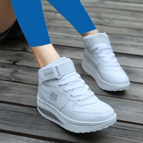 مدل های جدید کفش اسپرت
