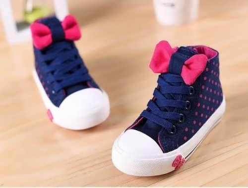 کفش اسپرت شیک و زیبا