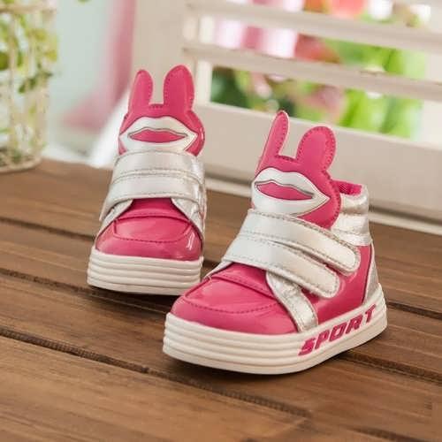 مدل های زیبا کفش اسپرت