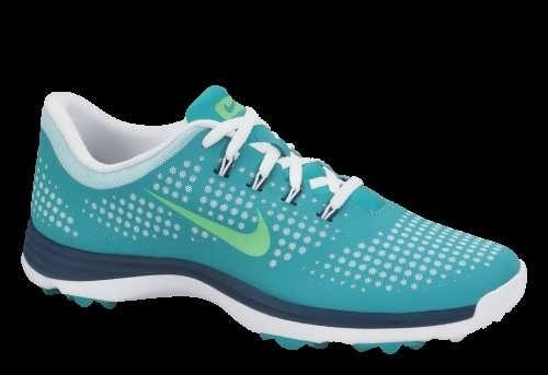 کفش اسپرت زیبا و جدید
