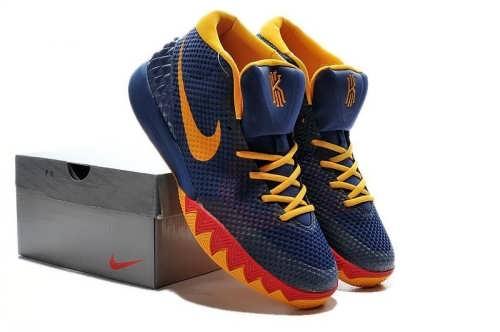 مدل های زیبا و جدید کفش اسپرت
