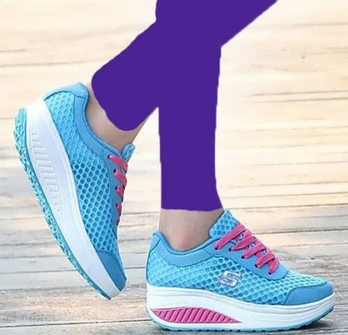 مدل کفش شیک اسپرت