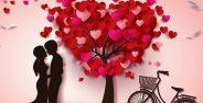 متن عاشقانه برای شوهر