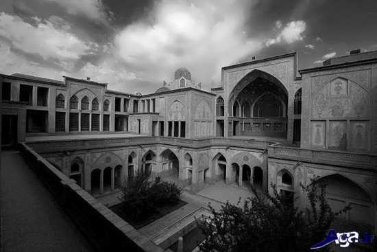 عکس های قدیمی ایران