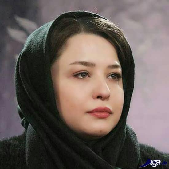 تصاویر خاص و دیدنی مهراوه شریفی نیا