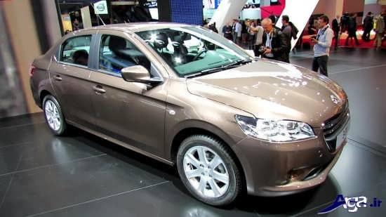 خودروهای ایرانی