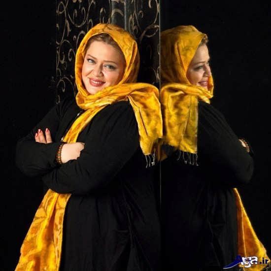 بیوگرافی بهاره رهنما و تصاویر وی