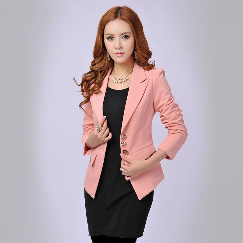 مدل تاپ نیم تنه با دامن بلند Блэйзер Sarkaumee 5660 2014, купить в интернет магазине Nazya.com
