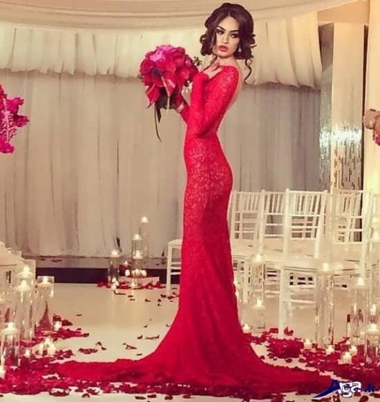 مدل لباس عربی