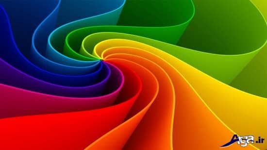 تصاویر سه بعدی زیبا و جالب