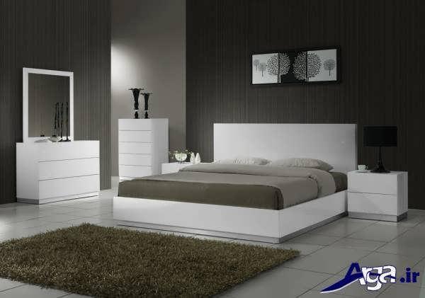 انواع مدل های متنوع سرویس خواب