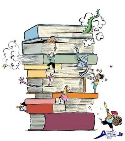 برنامه ریزی تحصیلی و درسی