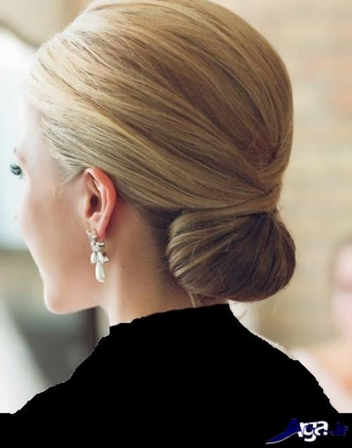 زیباترین و جدیدترین مدل موهای دخترانه