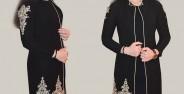 مدل مانتو ایرانی با طرح های جدید اسپرت و مجلسی