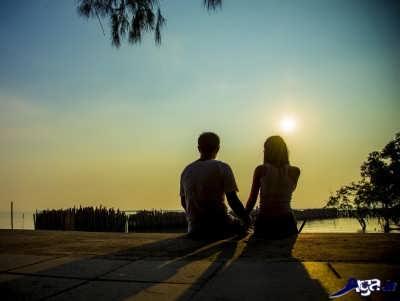 شعر زیبای عاشقانه برای همسر