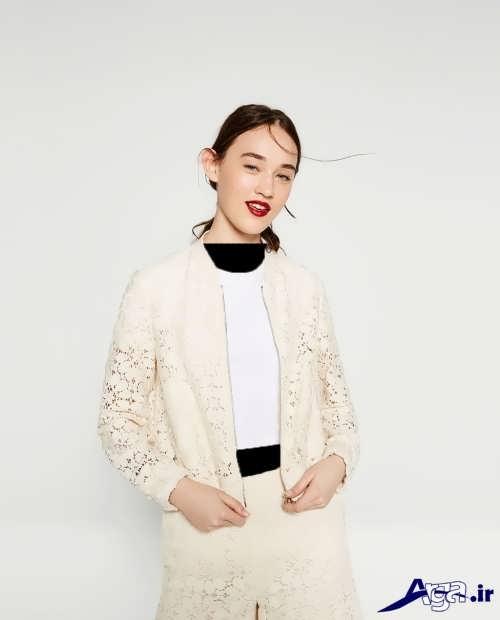مدل کت اسپرت گیپور