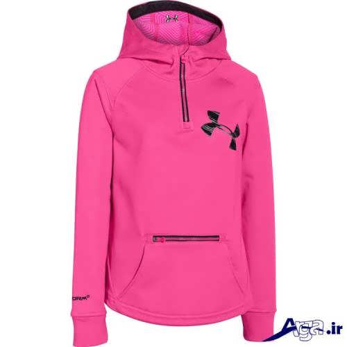 Model sweatshirts for girls (17)