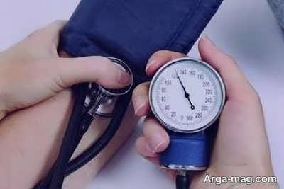 فواید خرما برای کاهش فشار خون