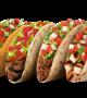 غذای مکزیکی تاکو ایده مناسب برای آشپزی متفاوت در منزل