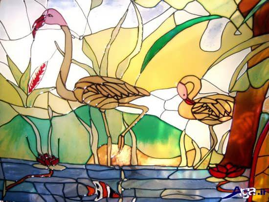 stained-glass-6