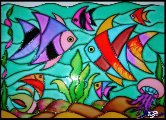stained-glass-7