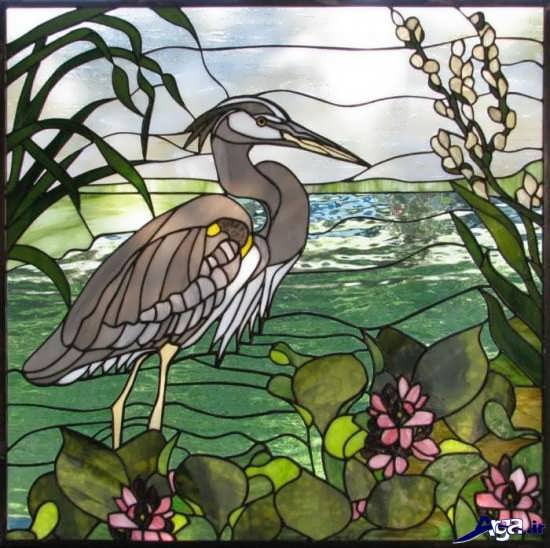 stained-glass-8