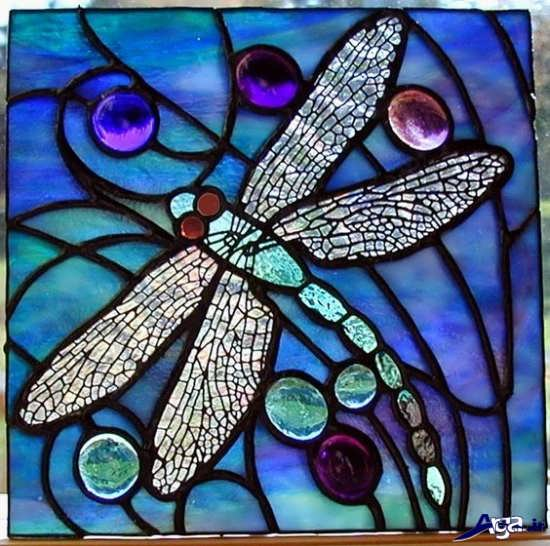 stained-glass-9