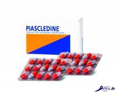 پیاسکلیدین و درمان بیماری