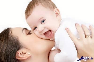 نکات مهم برای بارداری