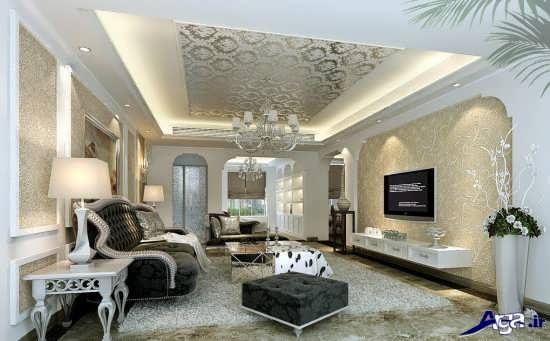 for Home wallpaper designs 2013