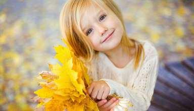 جذاب ترین عکس لبخند دخترانه