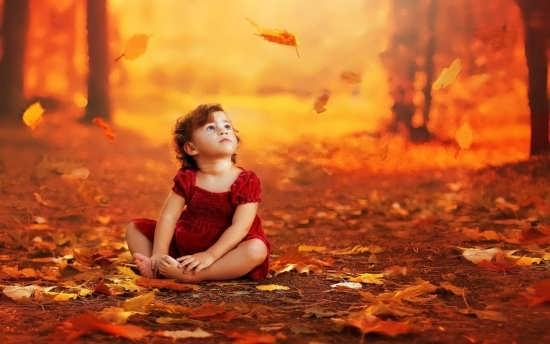 عکس زیبا و رمانتیک از طبیعت