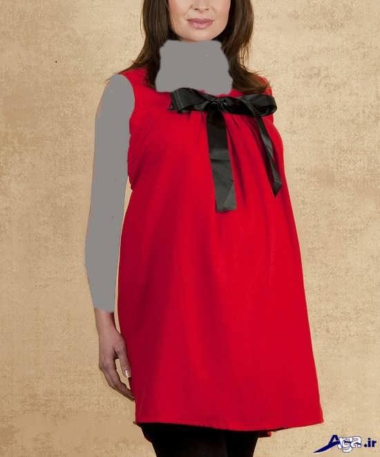لباس حاملگی زیبا و جدید