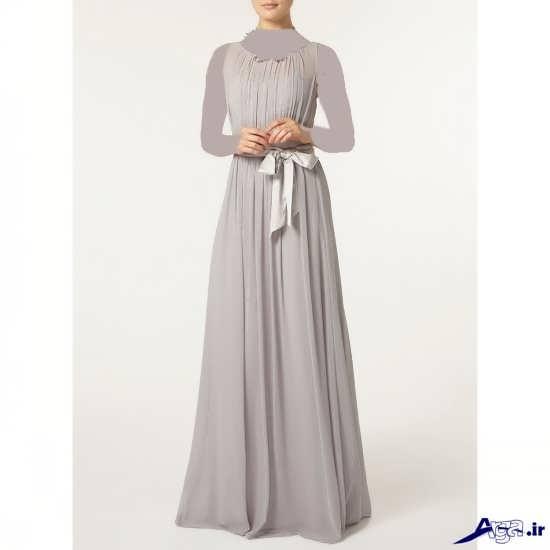 مدل لباس ماکسی جدید و شیک زنانه و دخترانه