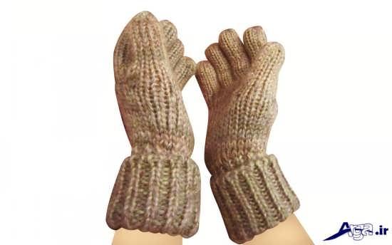 انواع دستکش مردانه