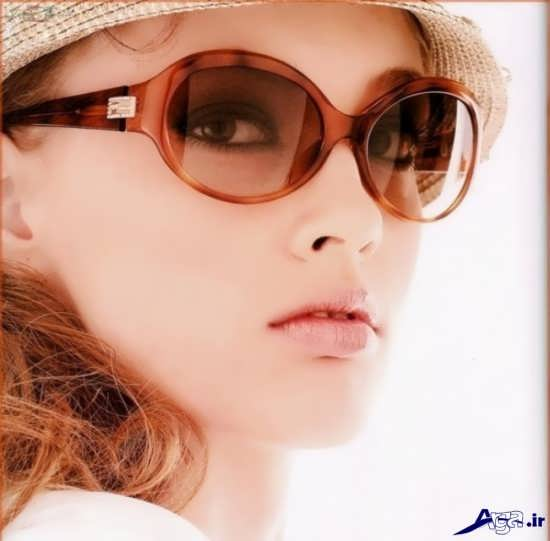 جدیدترین مدل عینک آفتابی